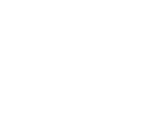Information & Communication Technology - TO THE WORLD, FOR THE FUTURE